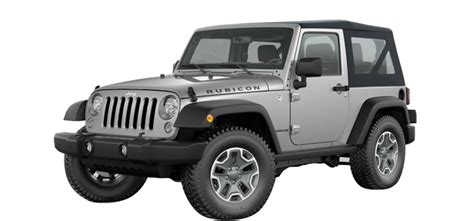 jeep wrangler grey 2 door 2017 jeep wrangler at demontrond auto outrace the
