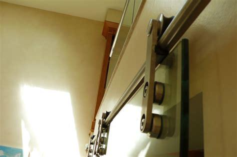 Sliding Glass Door Mechanism Door Mechanism Patent Drawing Quot Quot Sc Quot 1 Quot St Quot Quot