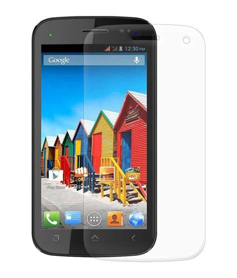themes for micromax a110 canvas 2 wonder connect micromax canvas 2 a110 ultra clear hd