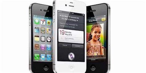 yeatnz blog harga iphone   indonesia