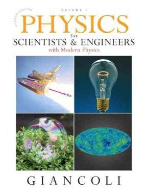 physics for scientists engineers vol 1 chs 1 20 4th edition ebook physics for scientists engineers vol 1 chs 1 20 4th
