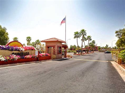 apache junction rv homes arizona rv resorts az rv parks rv resort apache junction az rv parks and