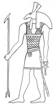 ancient egyptian coloring pages free printable ancient egypt coloring pages for kids