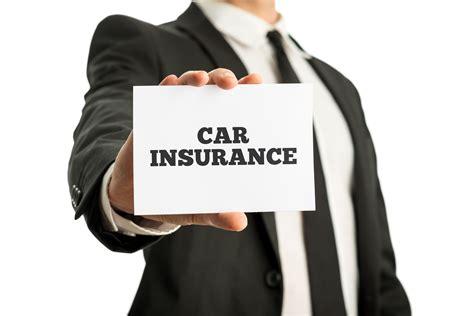 Auto Insurance Broker by Auto Insurance Brokers In Renton Wa