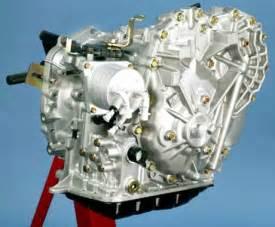 Dodge Caliber Transmission Dodge Fuel Injectors Dodge Free Engine Image For User