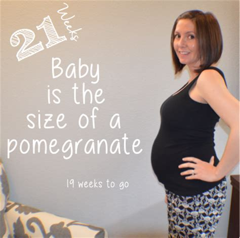 bump size and baby movements at 19 20 weeks mumsnet my baby bump week to week 21 weeks runaway teacher