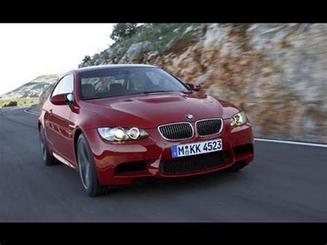 bmw  coupe car  driver youtube