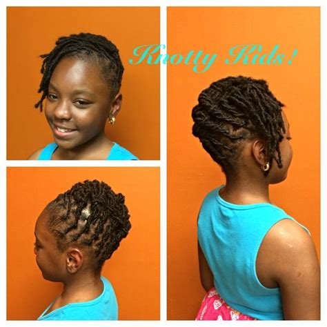 dreading hair style in kenya 17 best images about my dreadlocks on pinterest