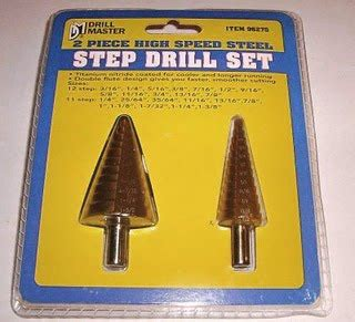 setting drills to do alone bcm harbor freight 30 er s
