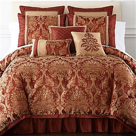 82 best images about bedding sets on sheet