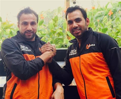 pro kabhdhi pleyr hair styles 5 best indian players in star sports pro kabaddi season 3