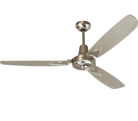 deco ceiling fan deco ceiling fan mid century ceiling fan mid century
