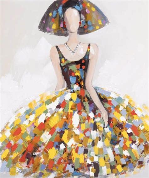 las 25 mejores ideas sobre cuadros abstractos famosos en las 25 mejores ideas sobre retrato abstracto en pinterest