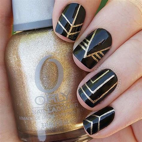 Nail With Nail Only by Best 25 Nail Design Ideas On Nails Design