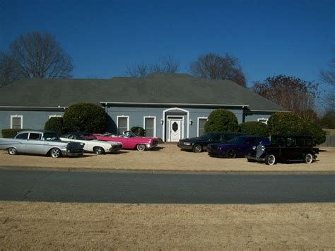 Classic Car Limo Service by 770 826 3575 Cartersville Ga Prom Limos Classic Car