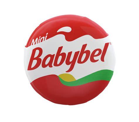 mini babybel 174 the snack