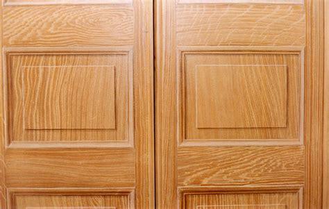 faux wood paneling 187 faux bois