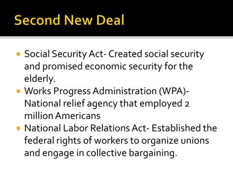 section 24 social security act second new deal www imgkid com the image kid has it