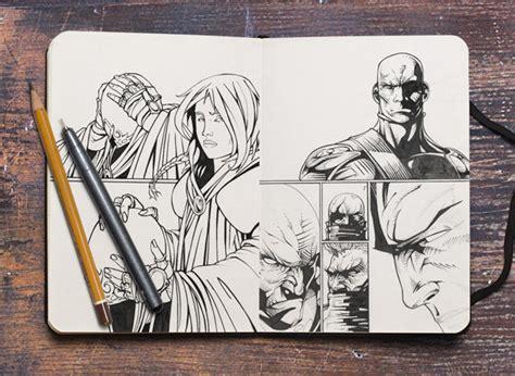 sketchbook mock up 15 free psd sketchbook mockups for creative mind free