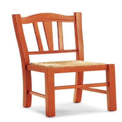 sedie prezzi di fabbrica sedie tavoli bar clasf