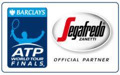 atp world tour finals 2013 massimo zanetti beverage group