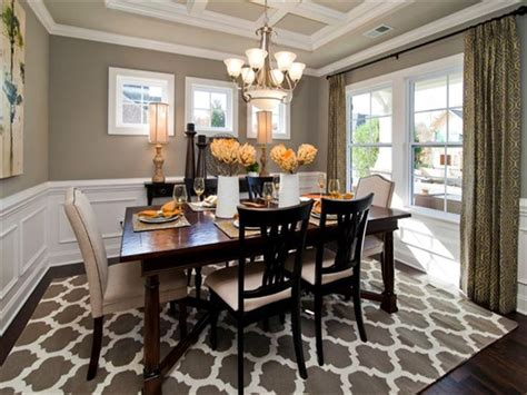 rug and home kannapolis nc so subtle but not boring dining rooms grey rugs table and chairs and