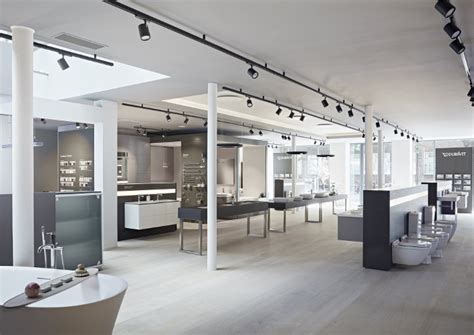 duravit toilet london duravit london is now a firm fixture in the heart of