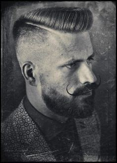 hipster haircuts calgary 1000 images about barbers delight on pinterest barber