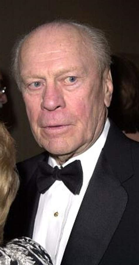 Gerald Ford Biography by Gerald Ford Biography Imdb Upcomingcarshq