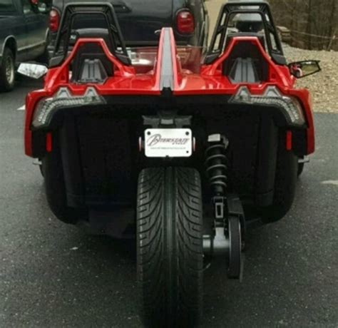used polaris slingshot for sale nc pages 36212058 new or used 2015 polaris slingshot sl and