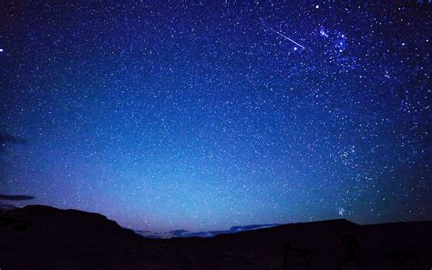 photo collection night sky background wallpaper hd wallpapers desktop night sky hd wallpapers