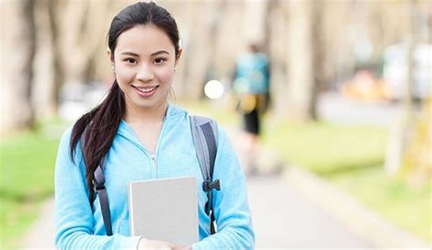 Mba Tax Deductible Australia by Global Educational Consultants Study Overseas Or Abroad