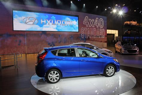 more sizes installation pictures individual accent image 2012 hyundai accent size 1000 x 667 type gif