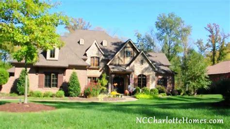 highgate neighborhood weddington nc homes for sale in