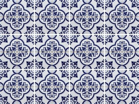 Fliesenaufkleber Ornamente by Home Affaire Fliesenaufkleber 187 Ornamente 171 12x 15 15 Cm