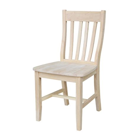 Wood Dining Chairs Unfinished Awesome Unfinished Wood Dining Room Chairs Pictures Rugoingmyway Us Rugoingmyway Us