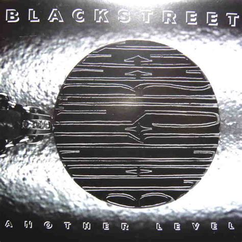 blackstreet my paradise interlude another level blackstreet another level colourss