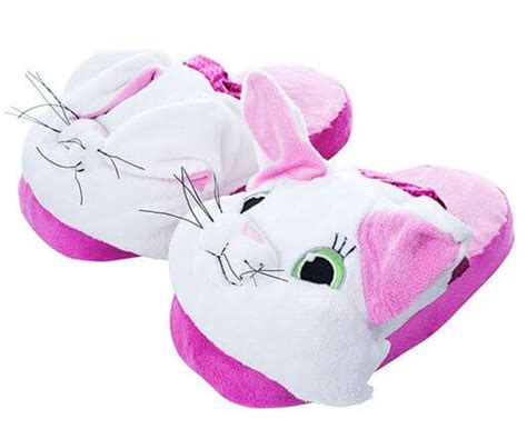 slippeez slippers silly slippeez character slippers 67 12 29 only