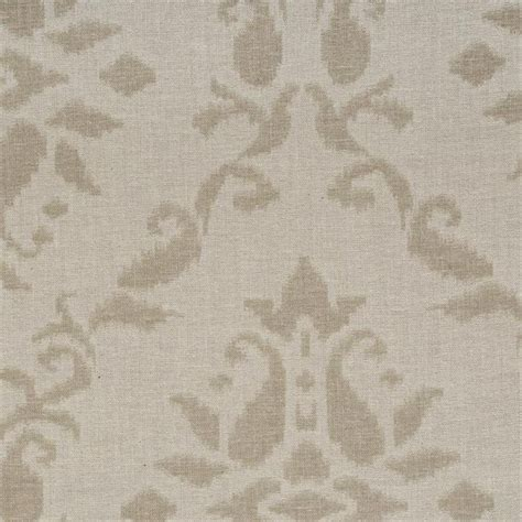 natural linen window treatments and linen fabric on pinterest window treatments colors and custom windows on pinterest