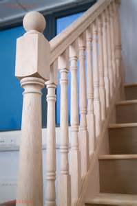 oak stair parts offer oak banister parts
