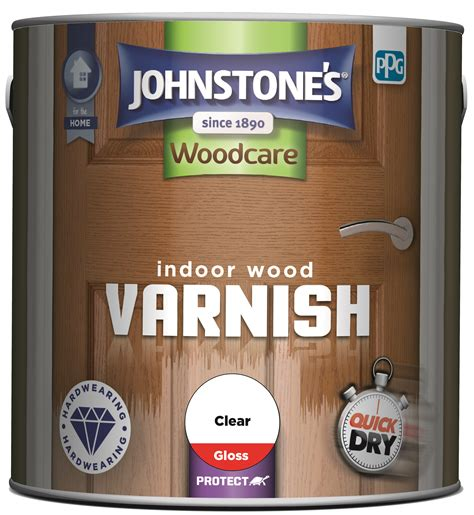 johnstones woodcare johnstones paints