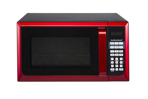 Microwave Countertop Oven by 900 Watt Microwave Oven Countertop Kitchen Stainless