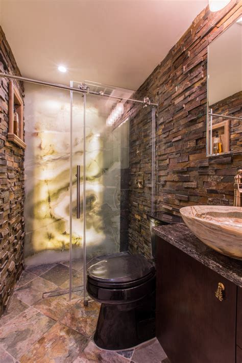 b q shower baths shower enclosures uk b q home remodeling and renovation ideas