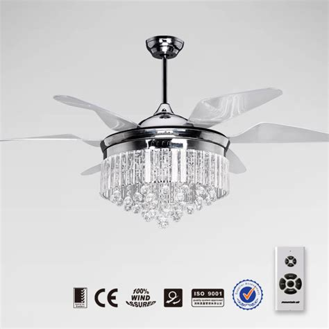 What Sets The Ceiling For Product Prices by 52yft 7035 With Bottom Ceiling Fans Prices Buy Ceiling Fans Prices Ceiling Fan S Prices With