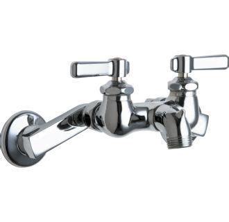 faucet 305 cp in chrome by chicago faucets