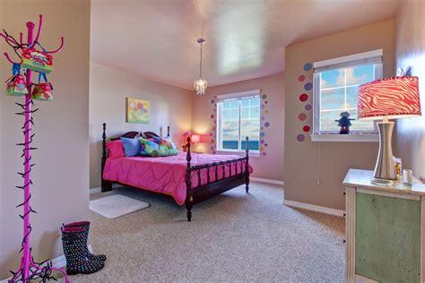 decorar cuarto c 243 mo decorar un cuarto de ni 241 as