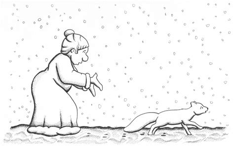mrs claus coloring pages az coloring pages free coloring pages of ice sculpture