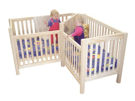 twins baby bedroom furniture twin cots twin and cots on pinterest
