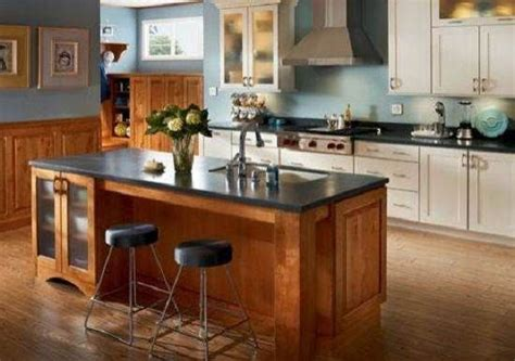 17 Best Images About Kitchen Island On Pinterest Ovens Kitchen Island With Sink And Seating