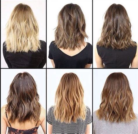 even hair cuts vs textured hair cuts best 25 a blunt ideas on pinterest blonde highlights